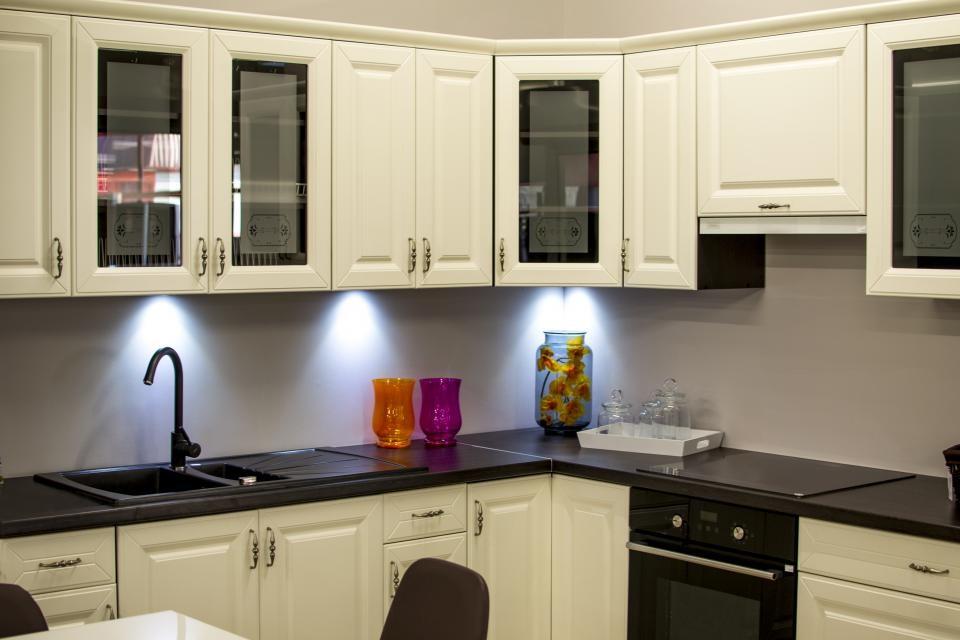 Effective, Modern Home Lighting Options