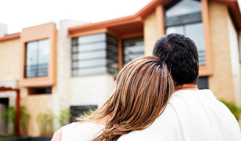 Property Buying Tips for Your Family