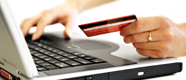 Things You Should Know About Buying Tickets Online