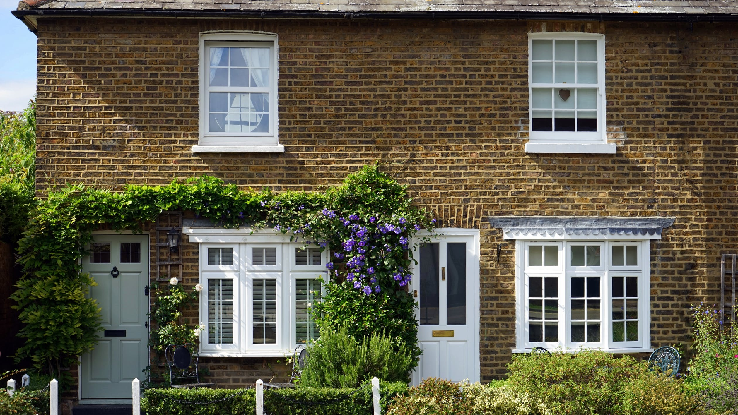 Where To Best To Find Your Pros For House Extension Project